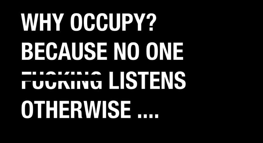 why-occupy
